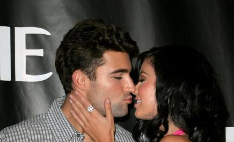 Happy Birthday, Brody Jenner!