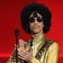 Prince: Prescription Painkillers Found Nearby At Time of Death