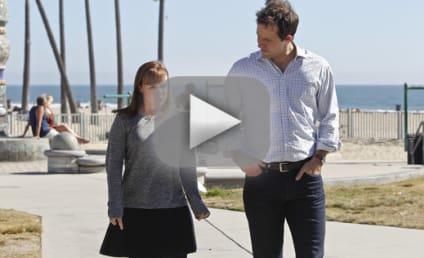 NCIS Los Angeles Season 6 Episode 4 Recap: Who is Targeting Hetty?