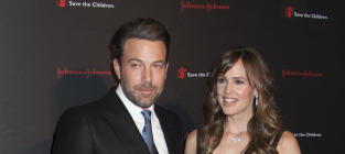21 Celebrity Divorces That Left Us Reeling: Are They Really Over?!?