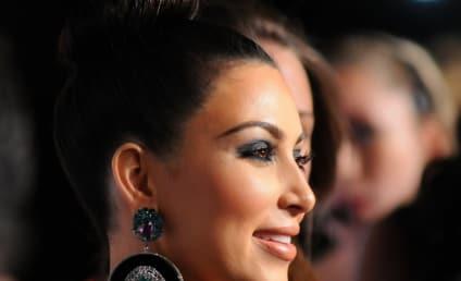 The Most Impressive Kim Kardashian Accomplishment Is...