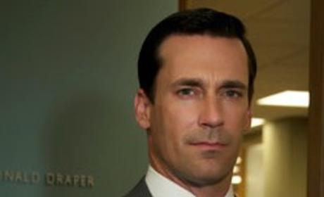 Celebrity Look-Alikes: Jon Hamm vs. This Dude