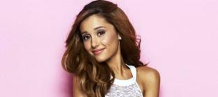 Ariana Grande: Suffering From Body Dysmorphia?