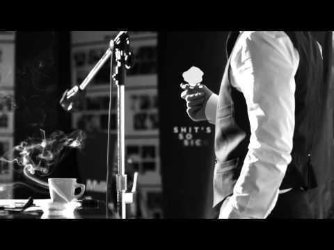"Justin Timberlake - ""Suit & Tie"" (Lyric Video) - The ... Justin Timberlake Suit And Tie Lyrics"