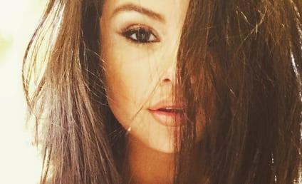 Selena Gomez to Serve as Advisor on The Voice