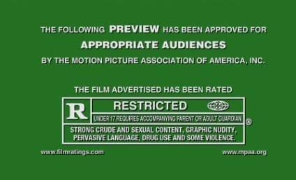 A Very Harold & Kumar Christmas Trailer: Taste the 3D!
