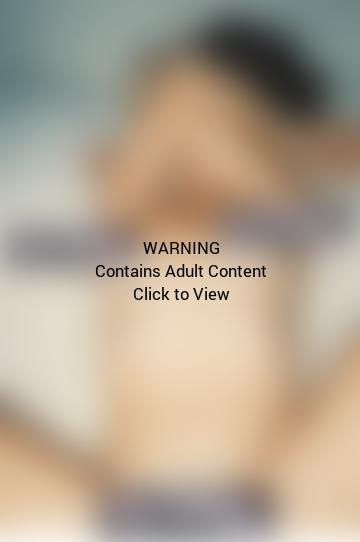 Kristin Davis Sex Photo