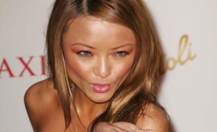 Tila Tequila Pretends To Be Stalked
