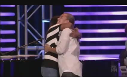 Deandre Brackensick: New American Idol Contender