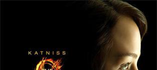 Fashion Face-Off: Jennifer Lawrence vs. Irina Shayk