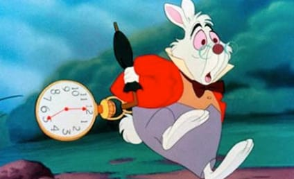 Disney Rabbit Racist Lawsuit: Family Pushes for Apology