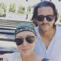 Shannen Doherty Fights Cancer in Mexico, Shares Vacation Pics