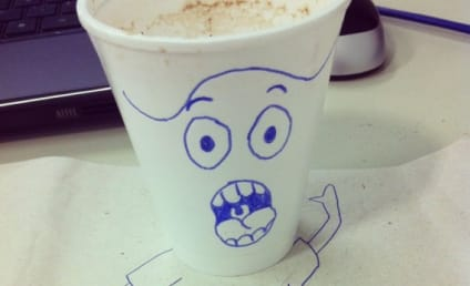 17 Ways to Procrastinate at Work: From Coffee Man to Catapults