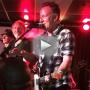 Bruce Springsteen Stuns Bar Patrons with Two-Hour Concert