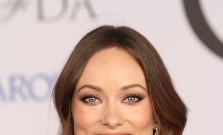 Olivia Wilde: Female Superheroes Need Complexity!