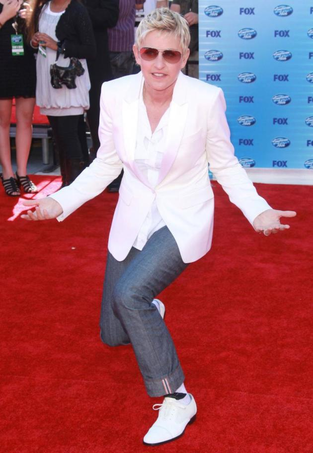 Ellen Pic