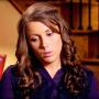 Anna Duggar on Jill & Jessa: Counting On