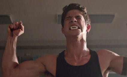 Watch Teen Wolf Online: Season 3 Episode 13