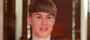Toby Sheldon, Well-Known Justin Bieber Look-Alike, Found Dead