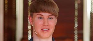 Toby Sheldon, Well-Known Justin Bieber Look-Alike, Found Dead