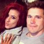 Chelsea Houska & Cole DeBoer: Will Their Wedding Be Televised?