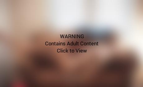 Miranda Kerr Naked Photo