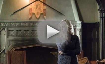 The Vampire Diaries Season 6 Episode 15 Recap: Mothers' Day