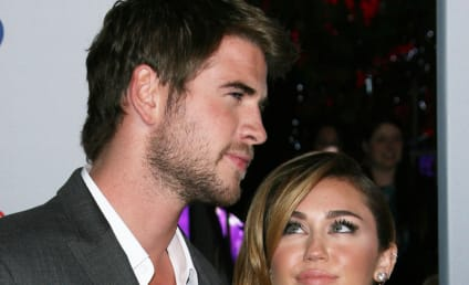 Miley Cyrus and Liam Hemsworth Engagement: It's Off!