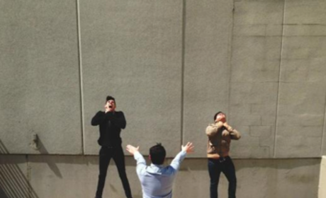 Vadering Photo