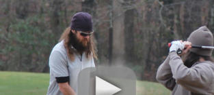 Duck Dynasty Season Premiere Recap: John Luke's Gettin' Hitched!