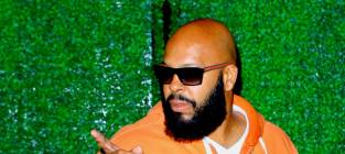 Suge Knight to Get Out of Jail TODAY?!