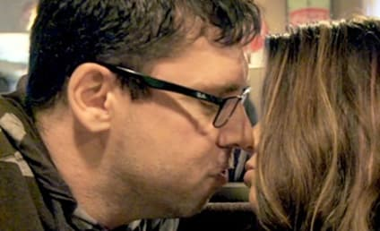 Amber Portwood and Matt Baier: Wedding CANCELED!!