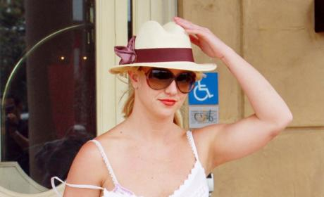 Britney Spears' Conservatorship: Will it Continue?