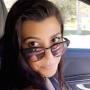 Kourtney Kardashian Eyeroll