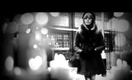 Cynthia Lennon: RIP