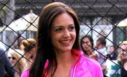 Desiree Hartsock: Who is the New Bachelorette?