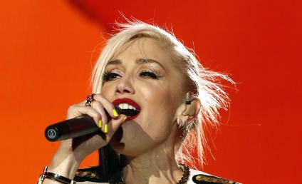 Gwen Stefani and Gavin Rossdale: WTH Happened?!?