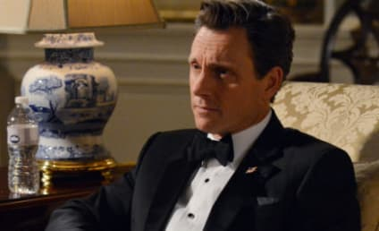 Scandal Season 3 Episode 11 Recap: Too Many Secrets