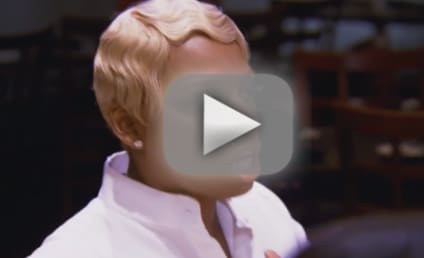 The Real Housewives of Atlanta Season 7 Episode 6 Recap: They Actually Made Up!