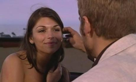 DeAnna Pappas and Jesse Csincsak Need a Nickname!