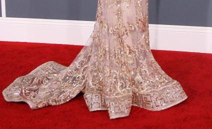 2011 Grammy Awards: Full List of Winners