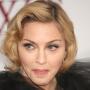 Elton John on Madonna: Your Career's Over, F--king Fairground Stripper!