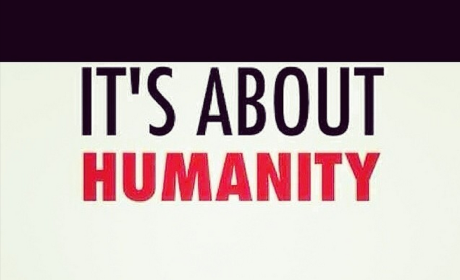 Selena Gomez on Instagram: Pray for Gaza...