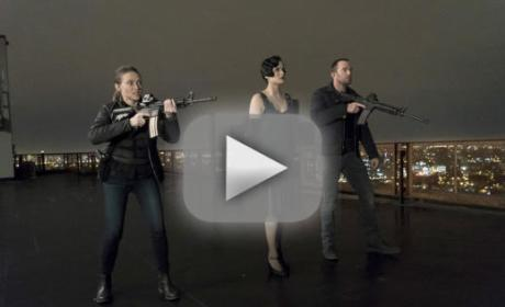 Watch Blindspot Online: Check Out Season 1 Episode 18