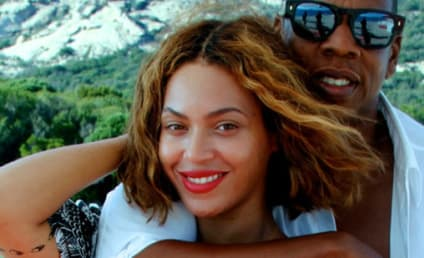 Beyonce & Jay Z: Cancelling Plans For Second Baby Amidst Marriage Crisis?