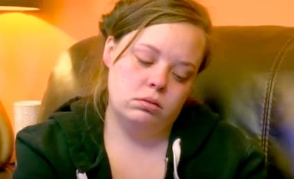 Catelynn Lowell: THIS is Why I Need Professional Help