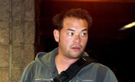 Jon Gosselin: Seeking FULL Custody of Daughter Hannah!