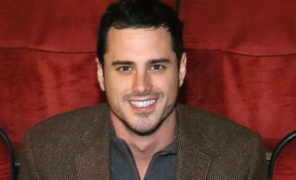 Ben Higgins to Run for Political Office?!?