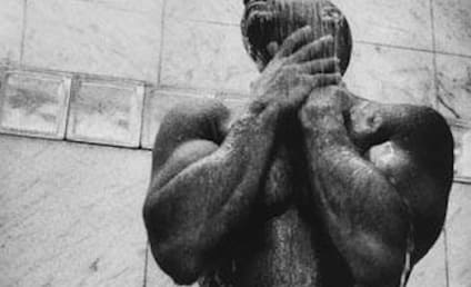 Vin Diesel Nude Photo Creates Facebook Frenzy!