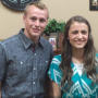 Duggar Family Hints at New Courtship: Who Could It Be?!